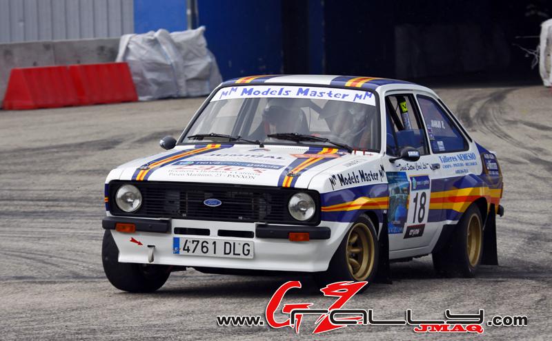 racing_show_2011_24_20150304_1198842382