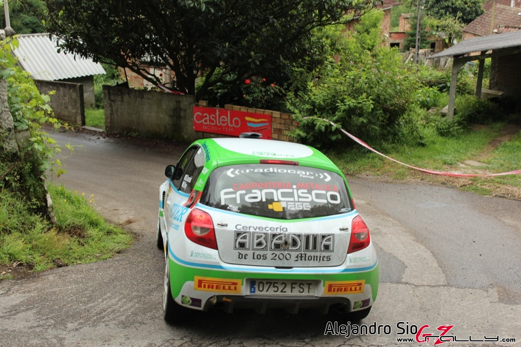 rally_sur_do_condado_2012_-_alejandro_sio_8_20150304_1470512833