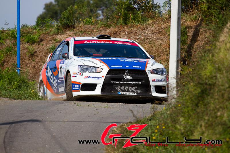 rally_de_ferrol_2011_349_20150304_1881399354