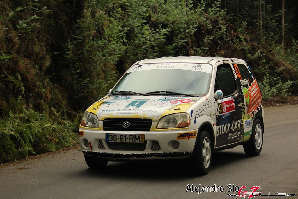 ii_rally_viana_do_castelo_44_20150308_1173415470
