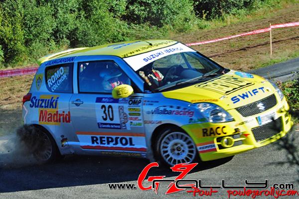 rally_de_ferrol_171_20150303_1035128216