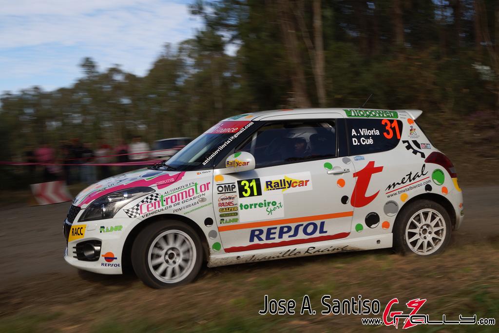 rally_de_ferrol_2012_-_jose_a_santiso_31_20150304_1649156214