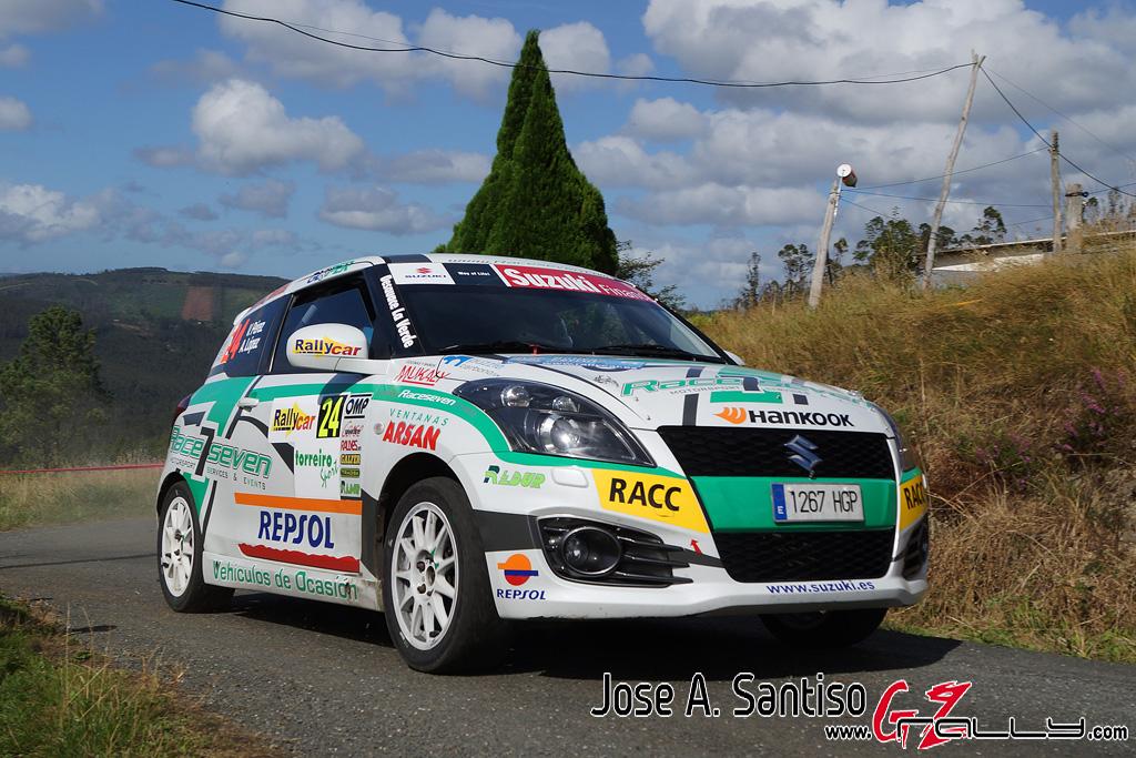 rally_de_ferrol_2012_-_jose_a_santiso_181_20150304_1182208688