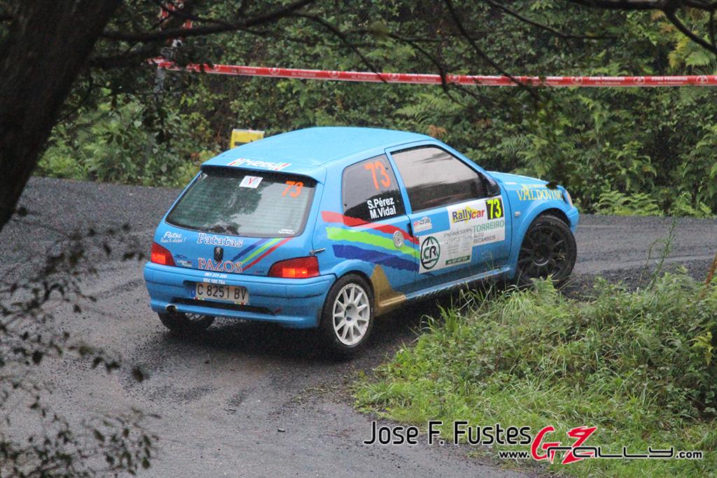 46_rally_de_ferrol_89_20150910_1151259328