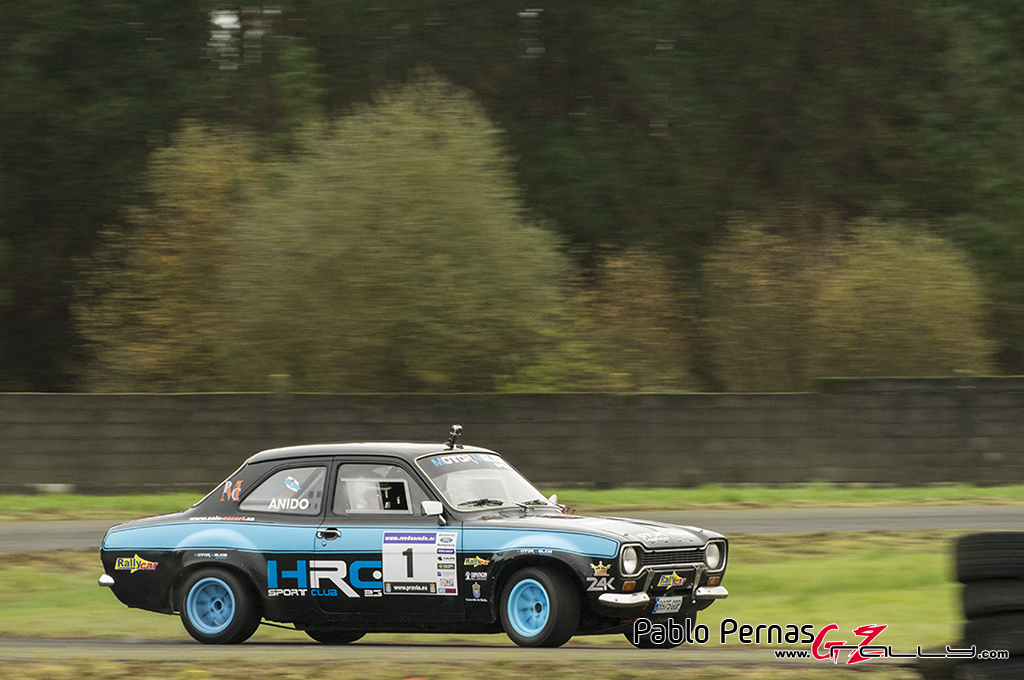 racing_day_vallejo_racing_2014_-_paul_21_20150312_1435050740
