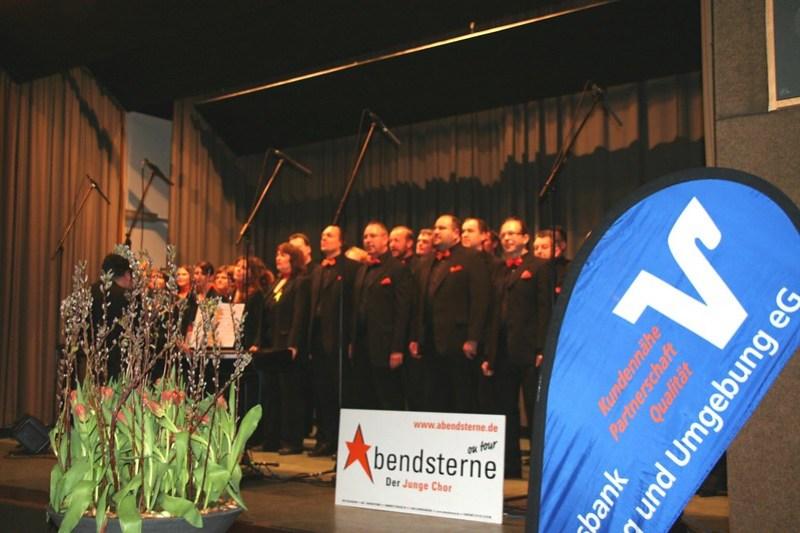 2009-02-04 VoBa-Tour, 4. Februar 2009