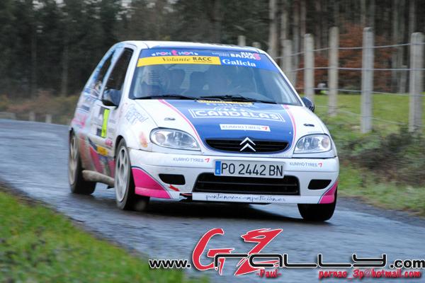 rally_comarca_da_ulloa_204_20150303_1716416207