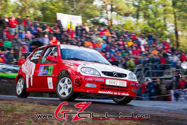 rally_do_botafumeiro_163_20150303_1590856979