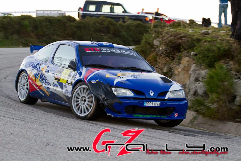 rally_serra_da_groba_2011_8_20150304_1017634623
