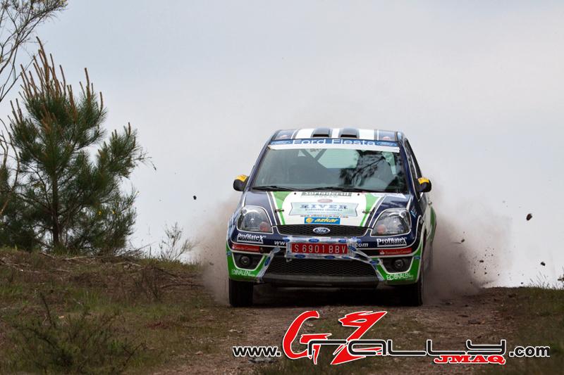 rally_terra_cha_tierra_2011_87_20150304_1954579088