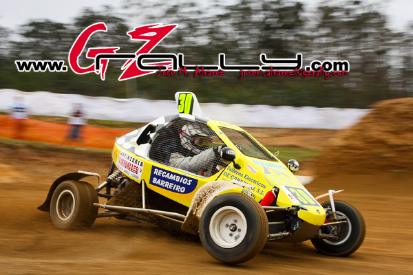 autocross_bergantinos_112_20150303_1134114903