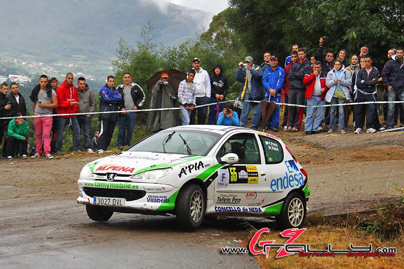 rally_sur_do_condado_2011_205_20150304_1490360613