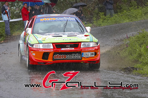 rally_do_albarino_72_20150302_1896492253