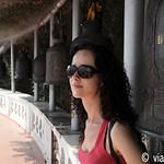 01 Viajefilos en Bangkok, Tailandia 094