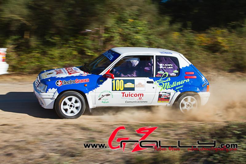 rally_baixa_limia_2011_304_20150304_1962596467