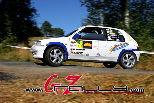 rally_comarca_da_ulloa_268_20150302_1736236817