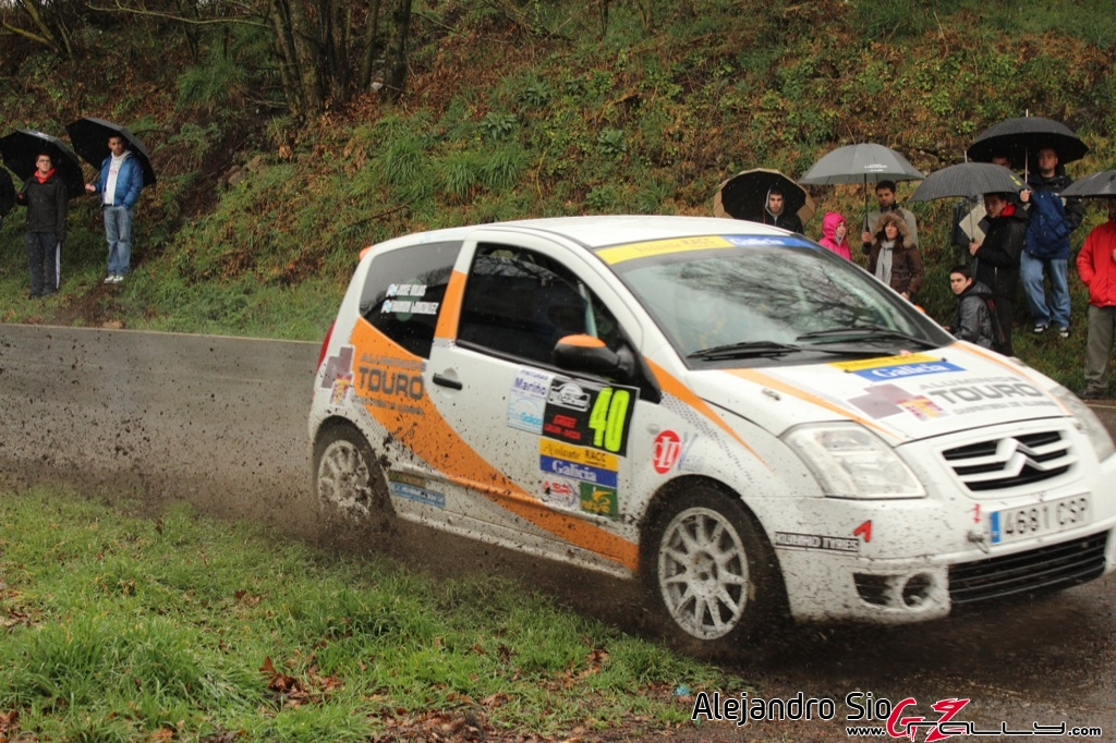 rally_do_cocido_2012_-_alejandro_sio_73_20150304_1009395980