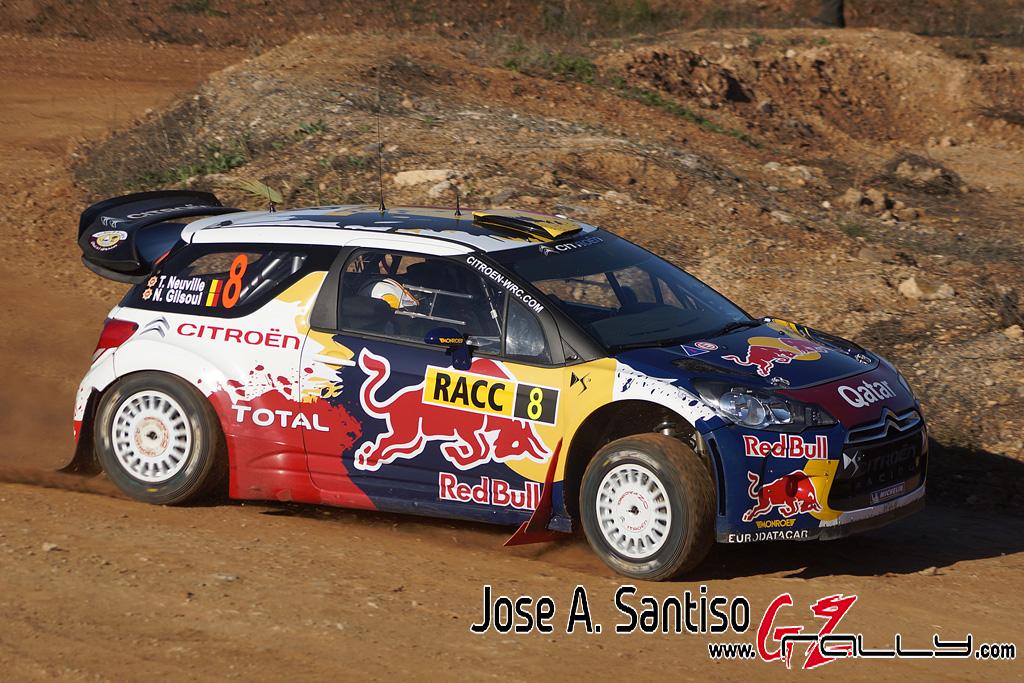 rally_de_cataluna_2012_-_jose_a_santiso_145_20150304_2034908629