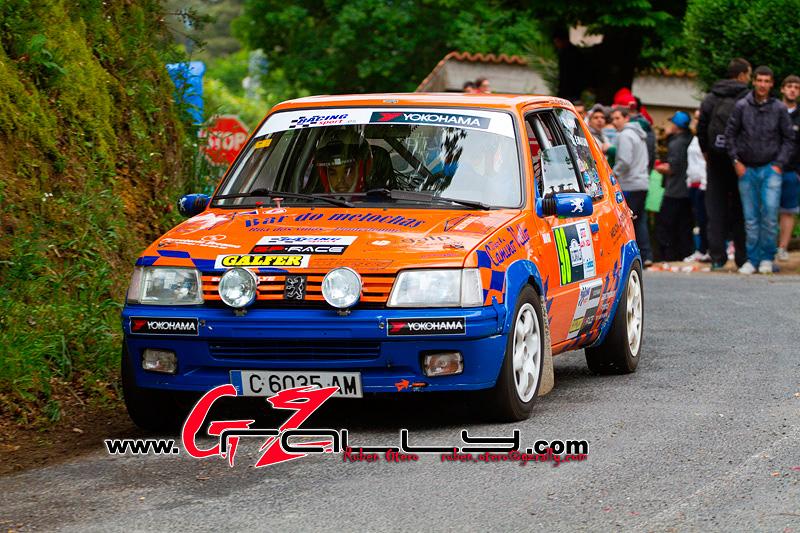 rally_comarca_da_ulloa_2011_20_20150304_1703943438