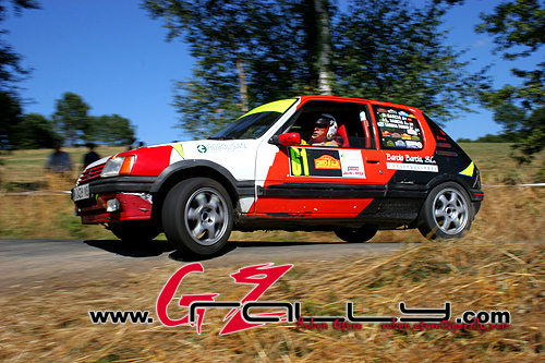 rally_comarca_da_ulloa_261_20150302_1196540723