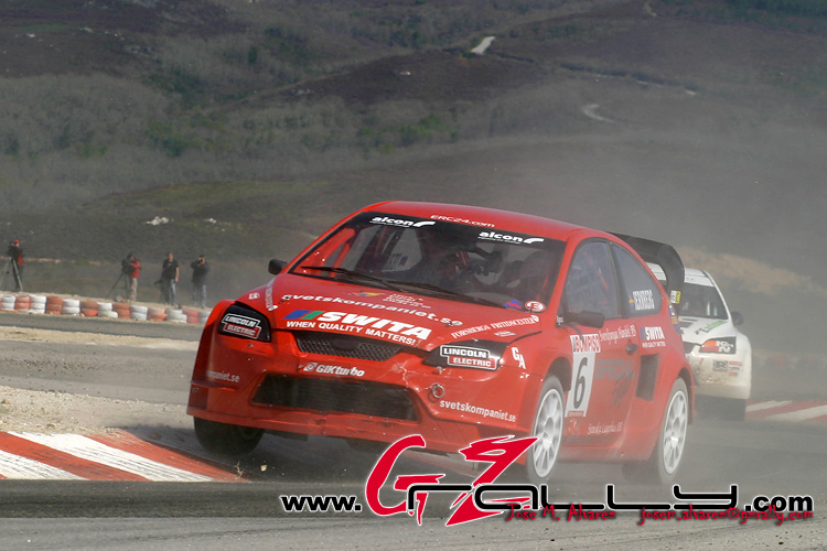 rallycross_montealegre_94_20150302_1447862907