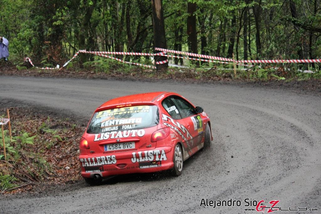 rally_de_noia_2012_-_alejandro_sio_16_20150304_1535767452