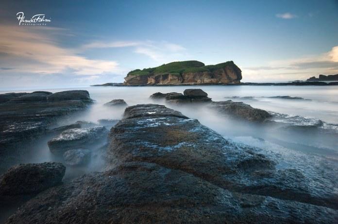 Magical Lombok Island | D3 + NIKKOR 18-35 HOYA ND8 LEE GND ...