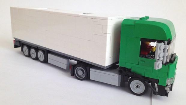 LKW_Trailer_Truck_PF_06