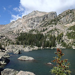 6- Rocky Mountain NP