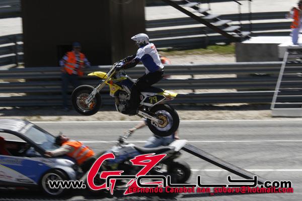 rallycross_de_montalegre_20_20150303_1870920866