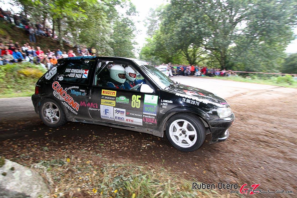 rally_sur_do_condado_2012_-_ruben_otero_120_20150304_1847924770