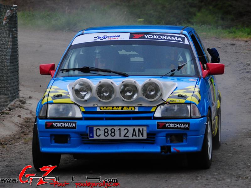 rally_de_noia_2011_33_20150304_1044061657