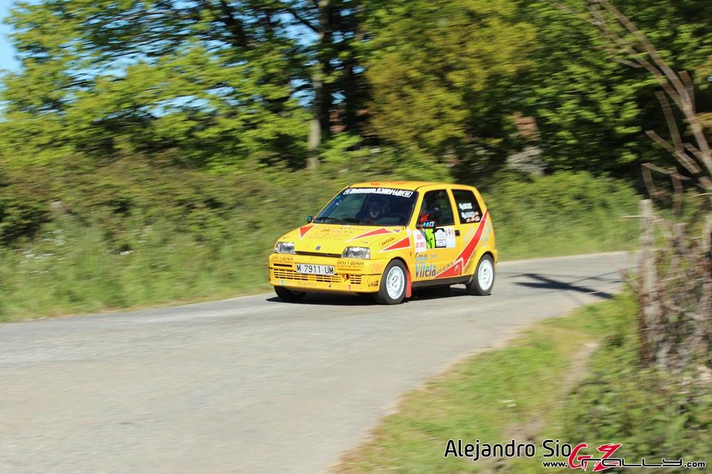 vi_rally_comarca_da_ulloa_224_20150307_1721106590
