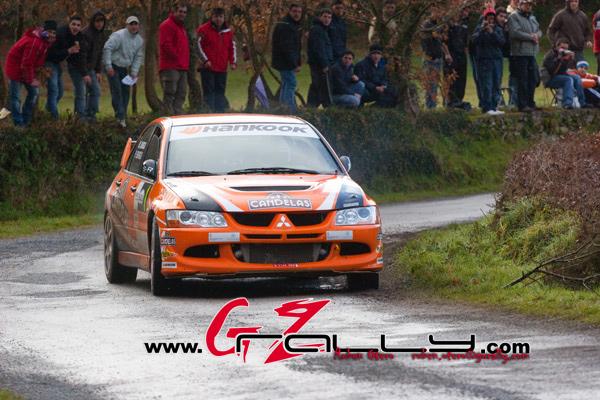 rally_comarca_da_ulloa_187_20150303_1459671652