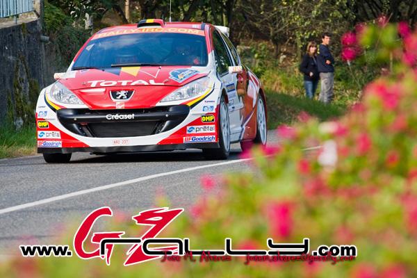rally_principe_de_asturias_297_20150303_1246266087