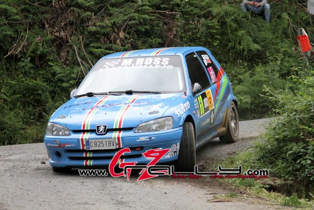 rally_de_naron_2009_119_20150303_1840677149
