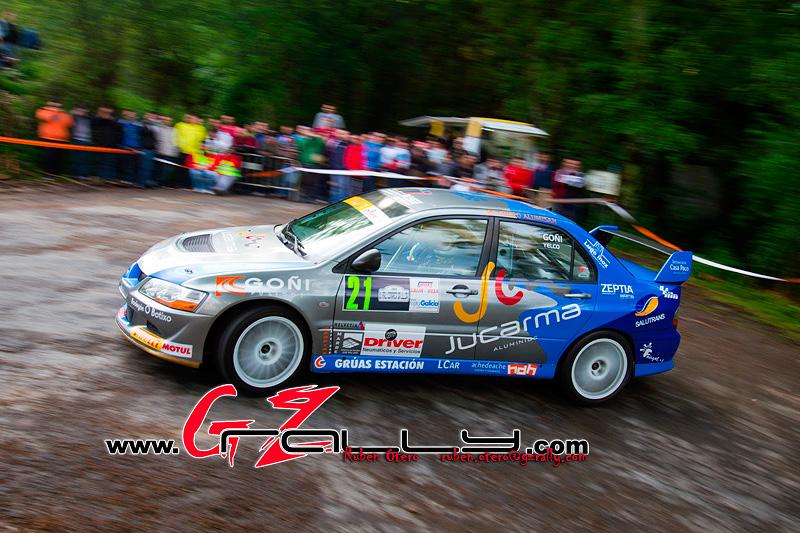 rally_comarca_da_ulloa_2011_85_20150304_1520447254