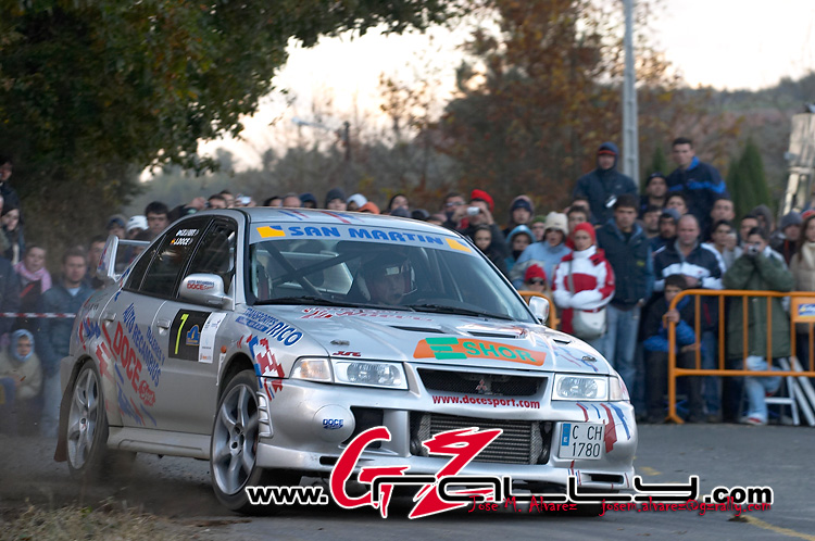 rally_do_botafumeiro_255_20150302_1594702097