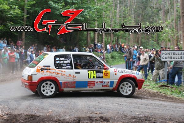 rally_de_naron_2009_365_20150303_2038286524