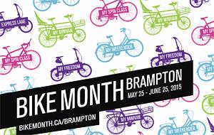 Bike Month Brampton_1_300