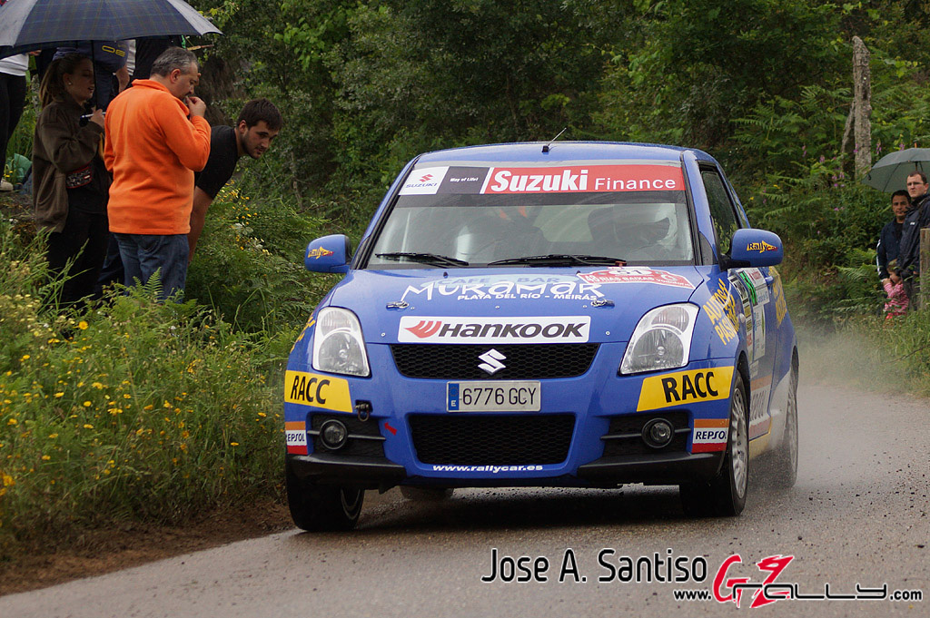rally_rias_baixas_2012_-_jose_a_santiso_110_20150304_2089983610