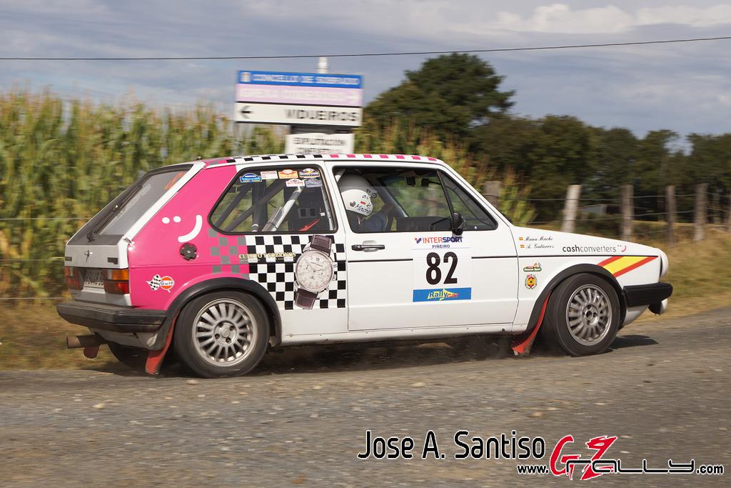 rally_de_galicia_historico_2012_-_jose_a_santiso_213_20150304_1879854822