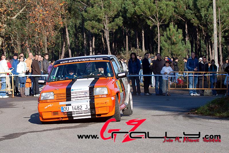 rally_serra_da_groba_2011_501_20150304_1766505783