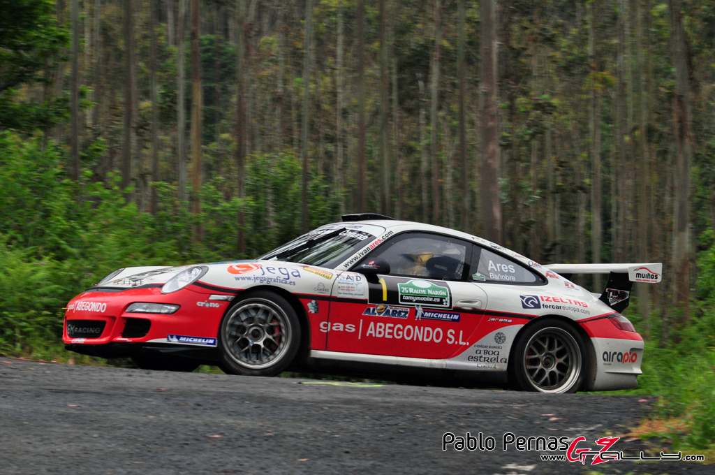 rally_de_naron_2012_-_paul_197_20150304_1706148094