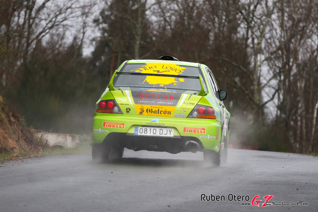 xix_rally_do_cocido_228_20150307_1395846168