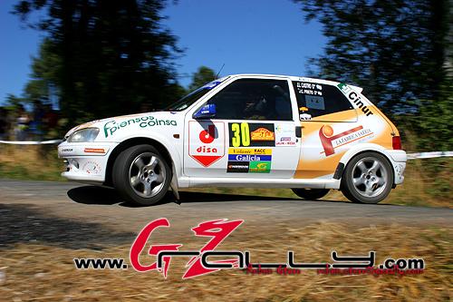 rally_comarca_da_ulloa_208_20150302_1686753443