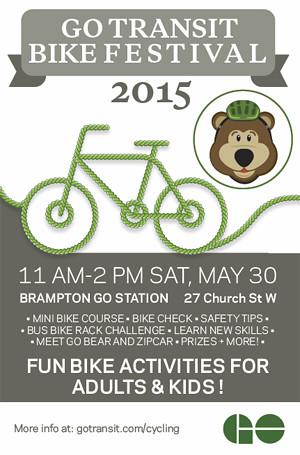 2015 01 GO Transit Bike Festival_300