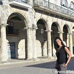 01 Habana Vieja by viajefilos 025
