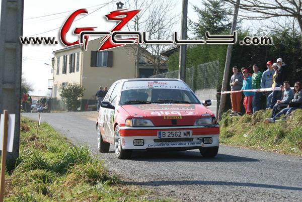 rally_comarca_da_ulloa_186_20150303_1745994578