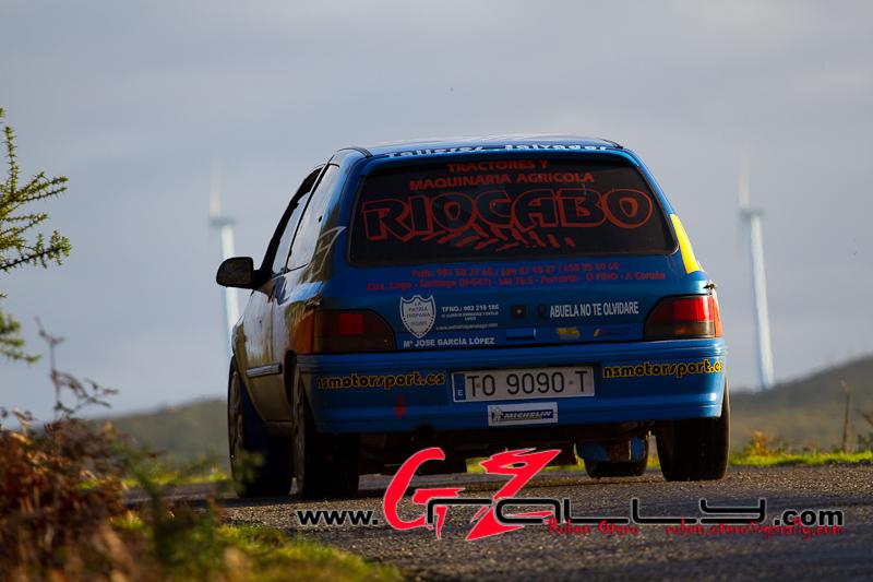 rally_do_botafumeiro_2011_353_20150304_1826971133
